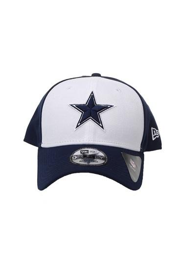 Babyland Şapka Mavi